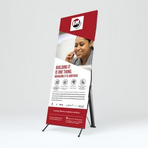 FMS Solutions Banner