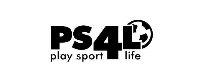 Play Sport 4 Life