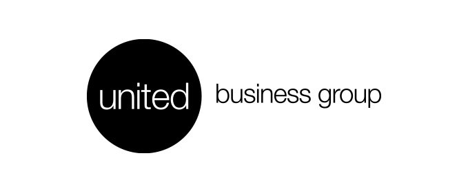United Business Group