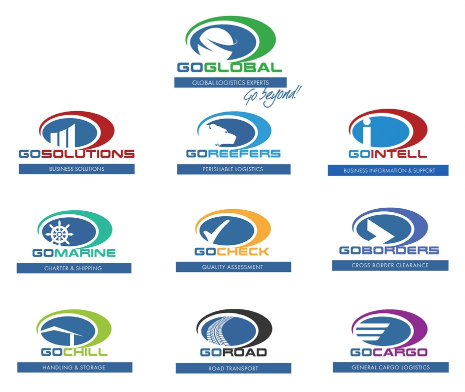 GoGlobal Branding AFTER