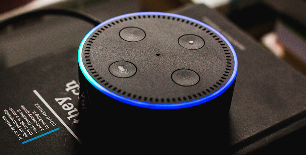Why You Should Optimise for Voice Search Right Now!