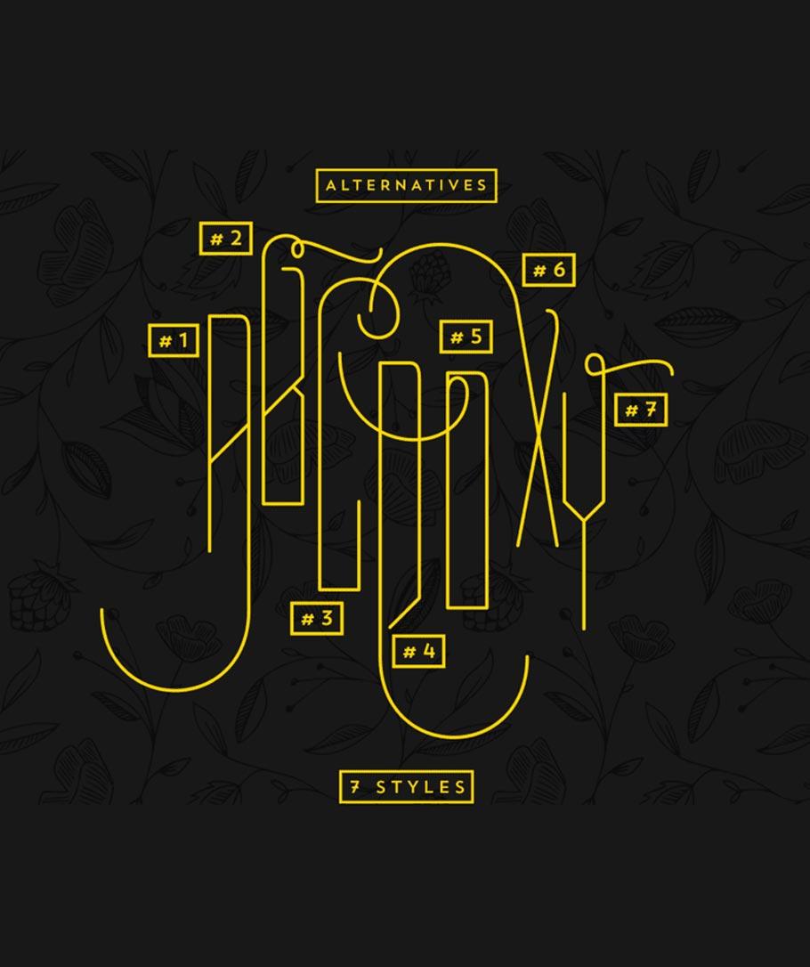 Cyber-fonts03