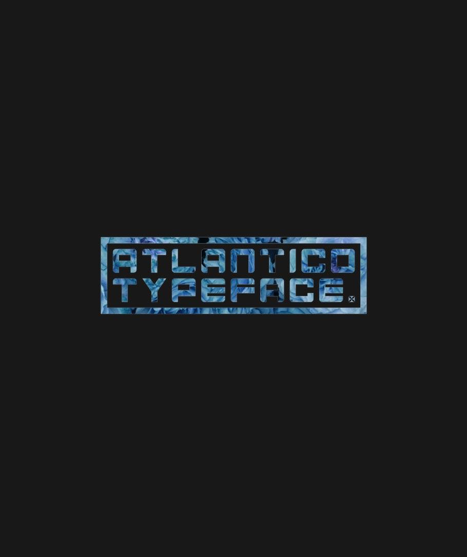 Cyber-fonts04