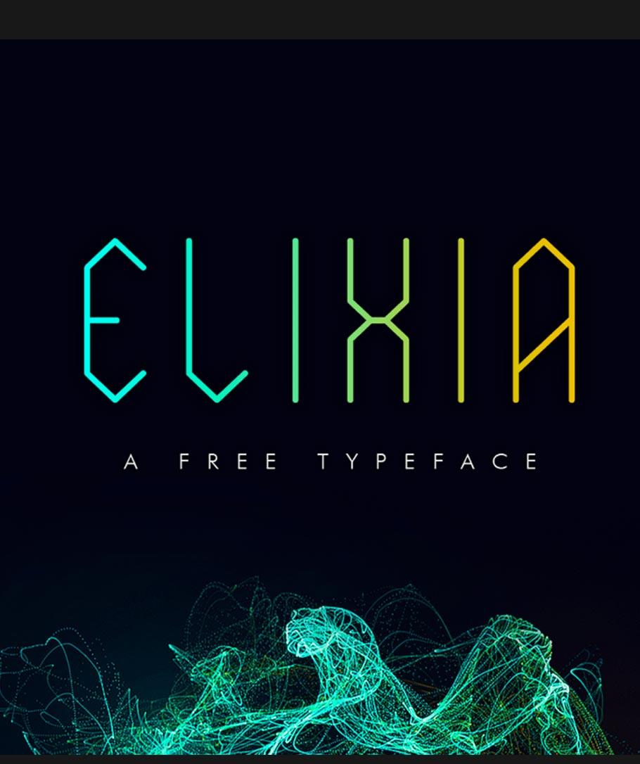 Cyber-fonts05