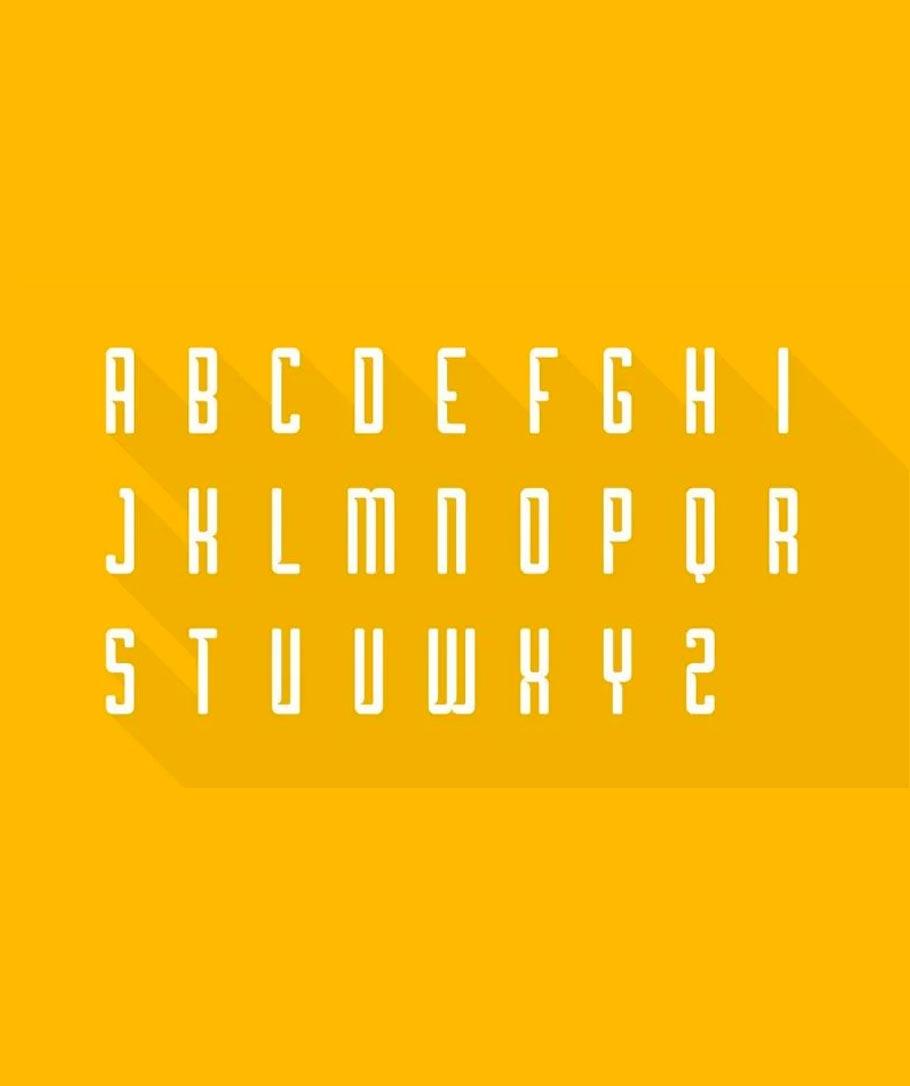 Cyber-fonts07