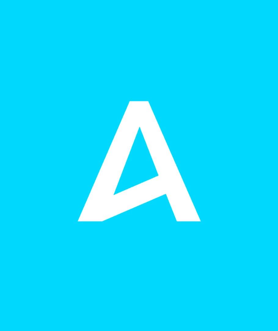 Cyber-fonts12