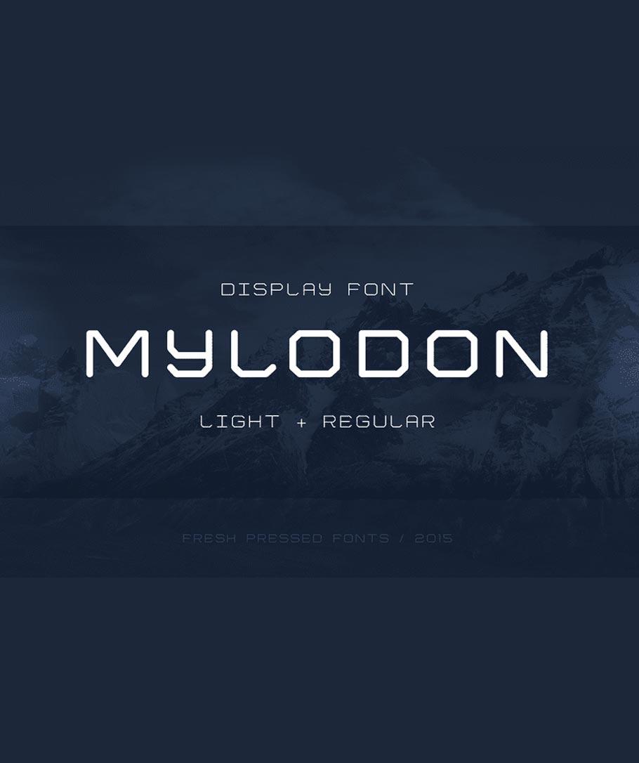 Cyber-fonts14