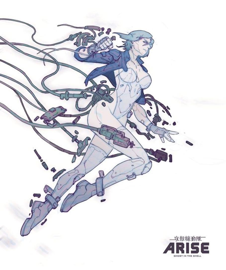 Cyberpunk-Art-Illustrations-and-Design04