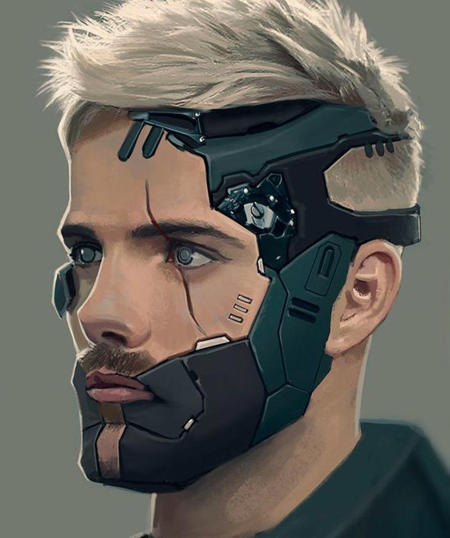Cyberpunk-Art-Illustrations-and-Design18