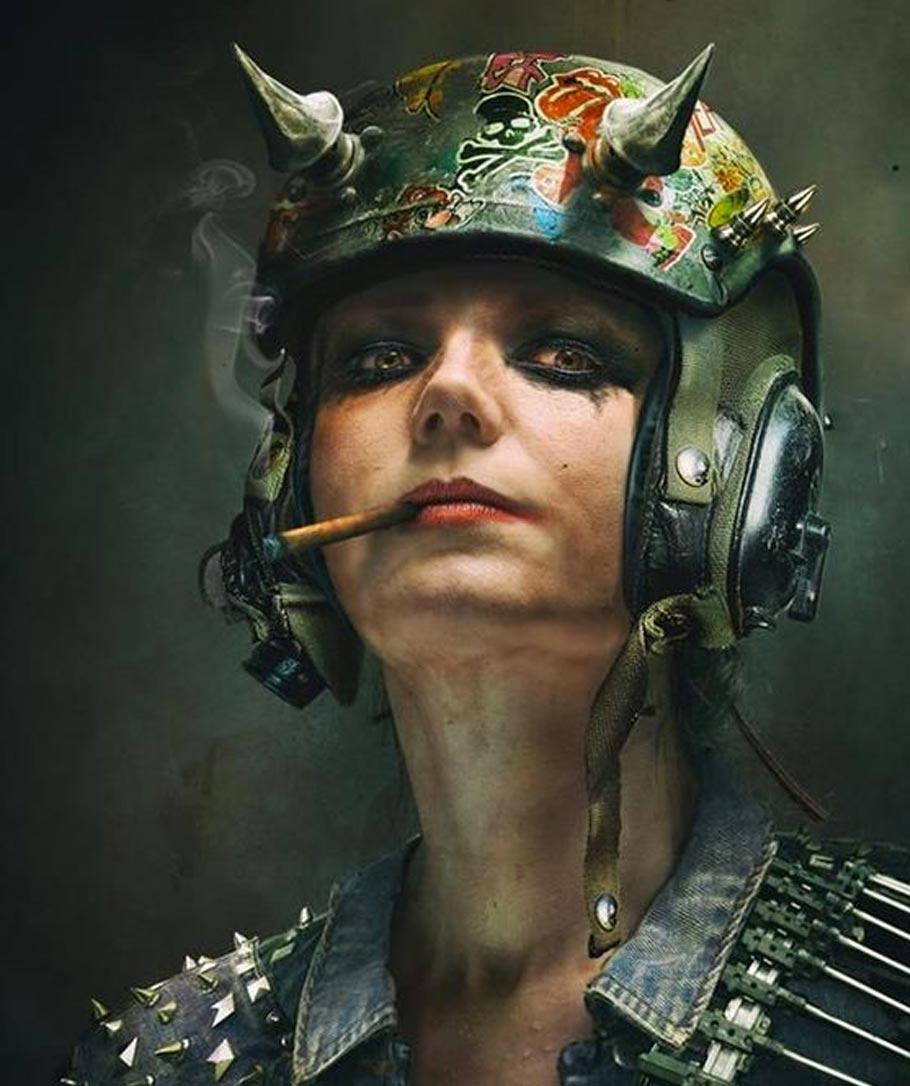 Cyberpunk-Art-Illustrations-and-Design20