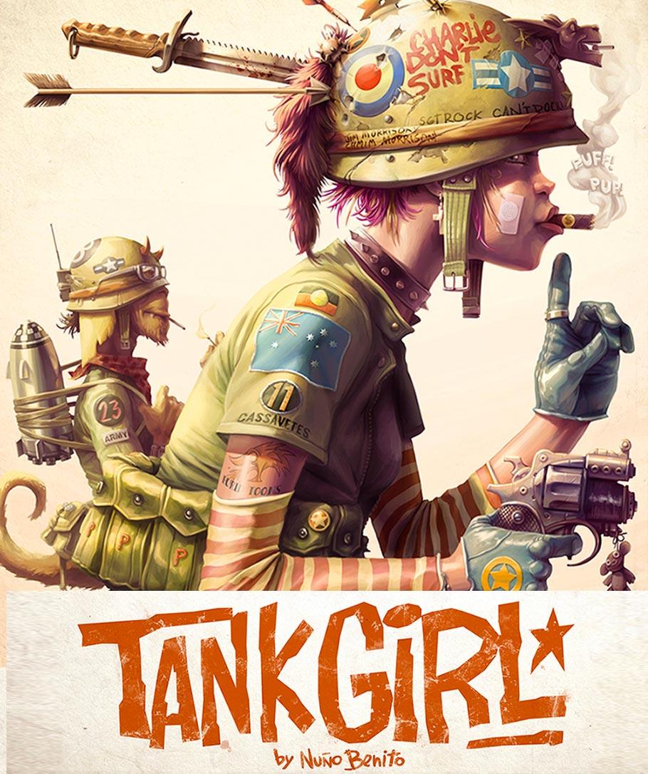 Cyberpunk-Art-Illustrations-and-Design21