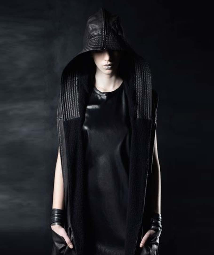 Cyberpunk-Fashion-and-Jewelry
