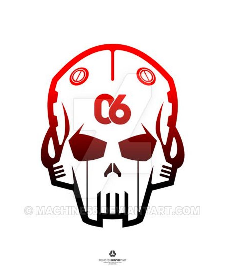 Cyberpunk-Logos03