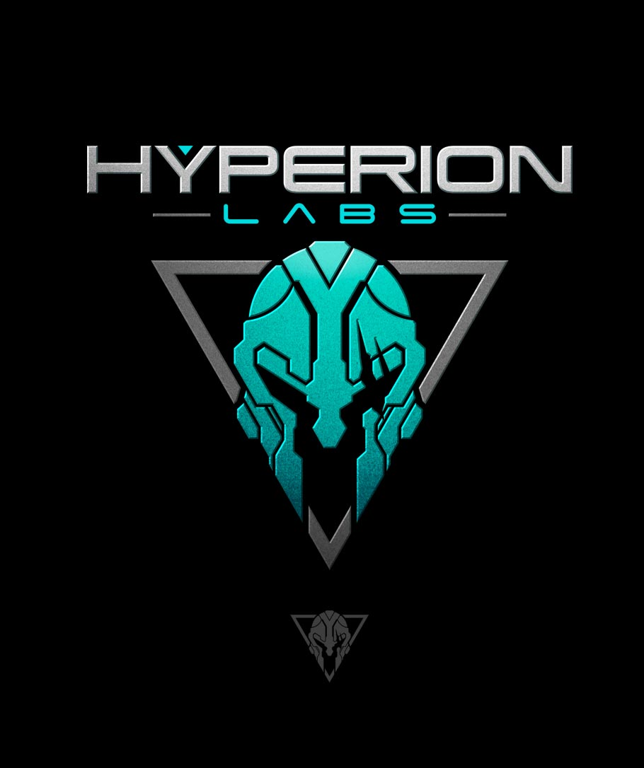 Cyberpunk-Logos11