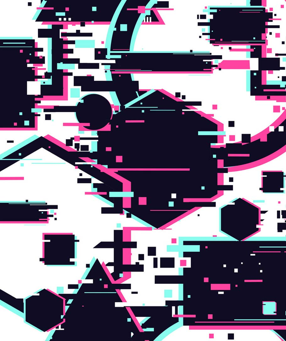 Cyberpunk-Patterns01
