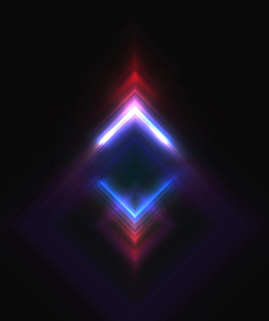 Cyberpunk-Patterns07