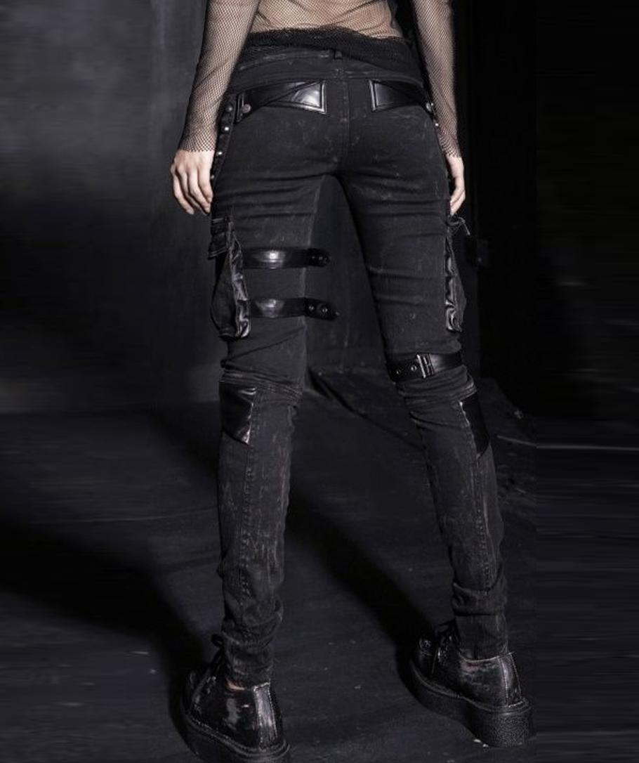 Cyberpunk-Fashion-and-Jewelry07