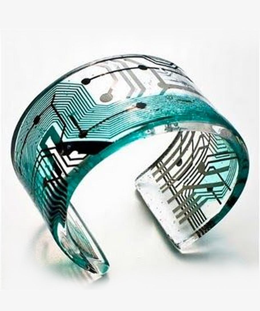 Cyberpunk-Fashion-and-Jewelry08