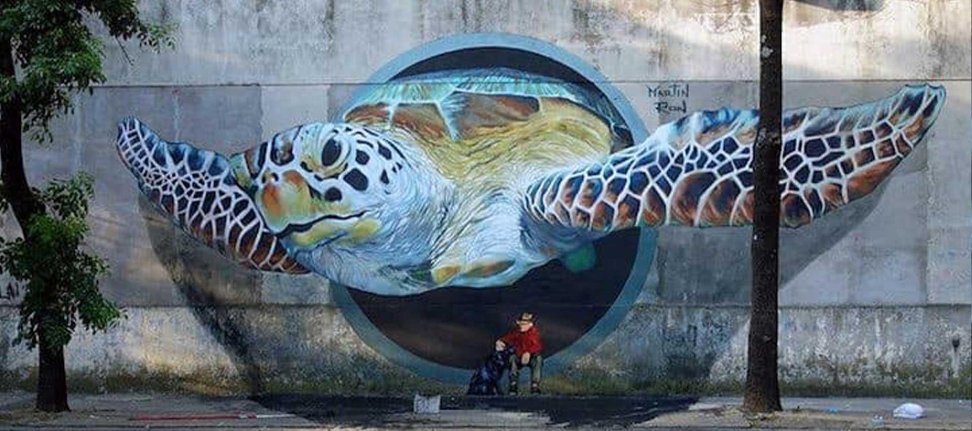 Street-Art-Blog-Banner04
