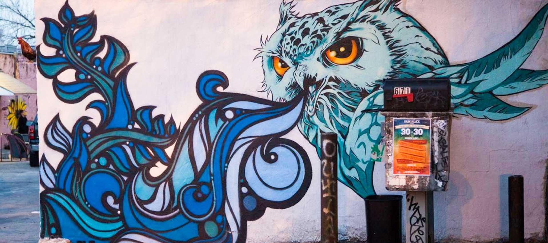 Street-Art-Blog-Banner05