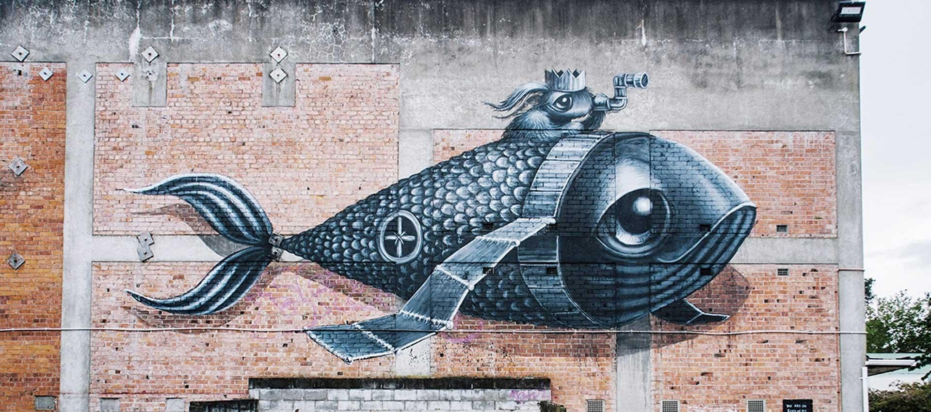 Street-Art-Blog-Banner06