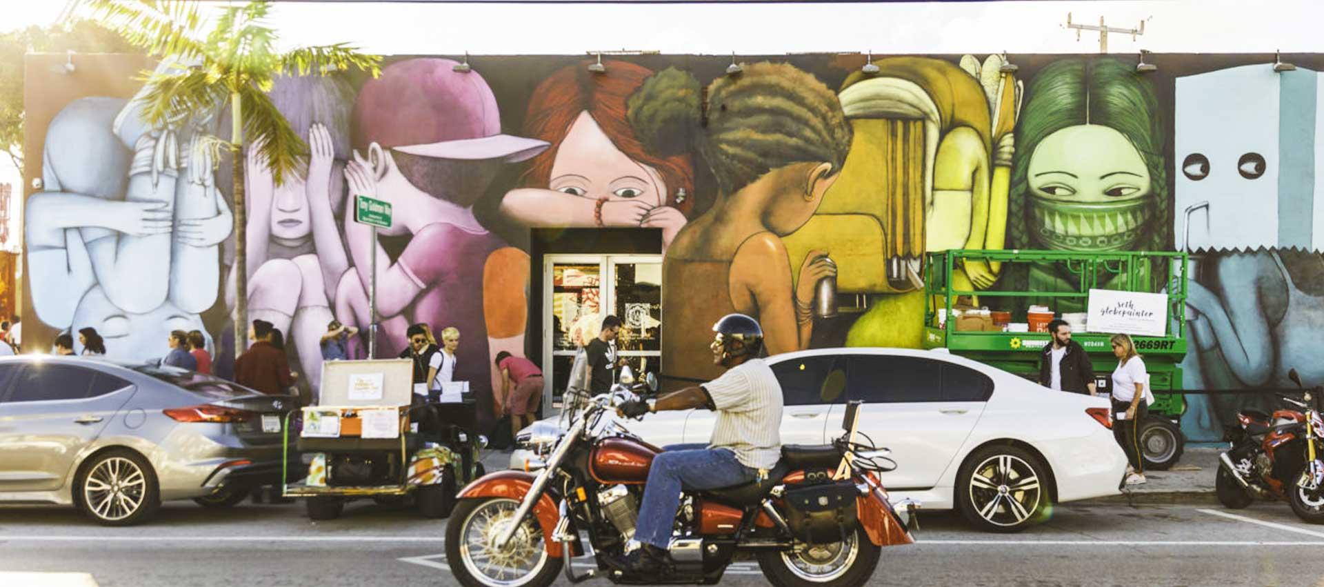 Street-Art-Blog-Banner07