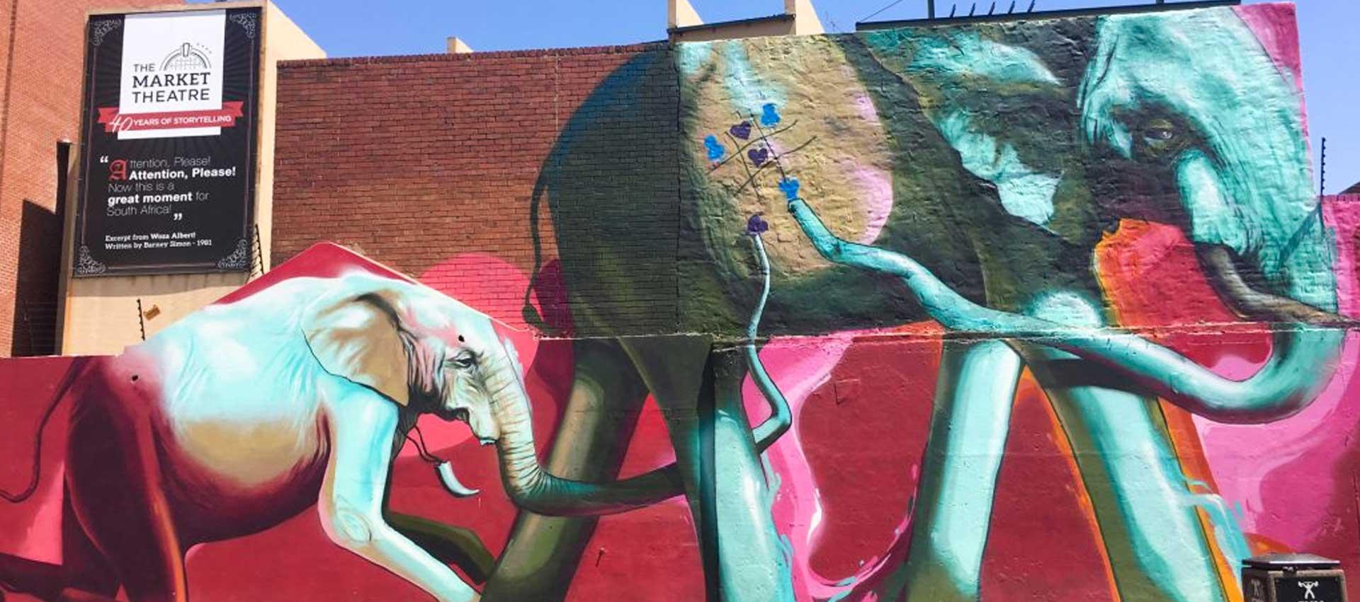 Street-Art-Blog-Banner09