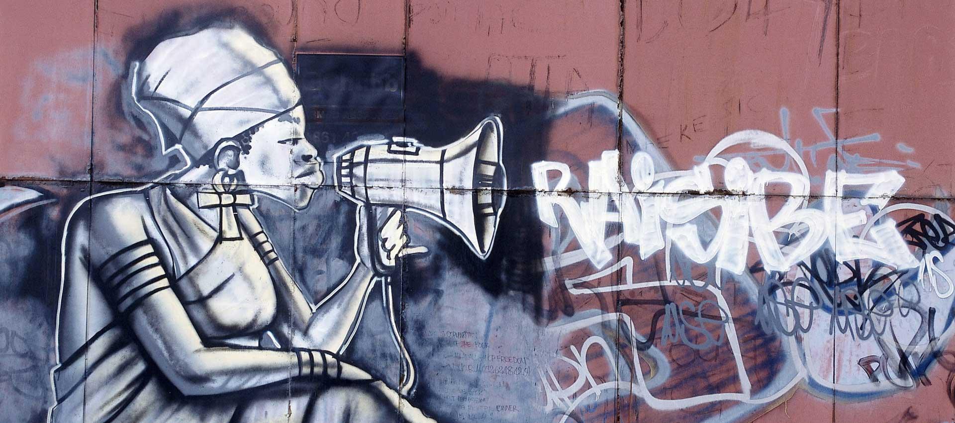 Street-Art-Blog-Banner12