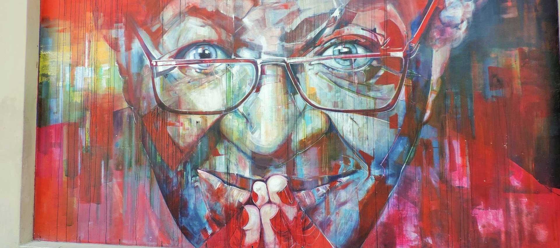 Street-Art-Blog-Banner13