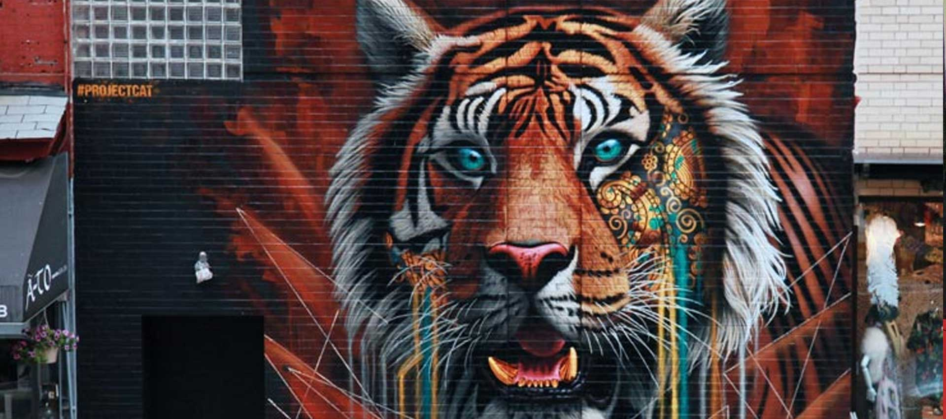 Street-Art-Blog-Banner14