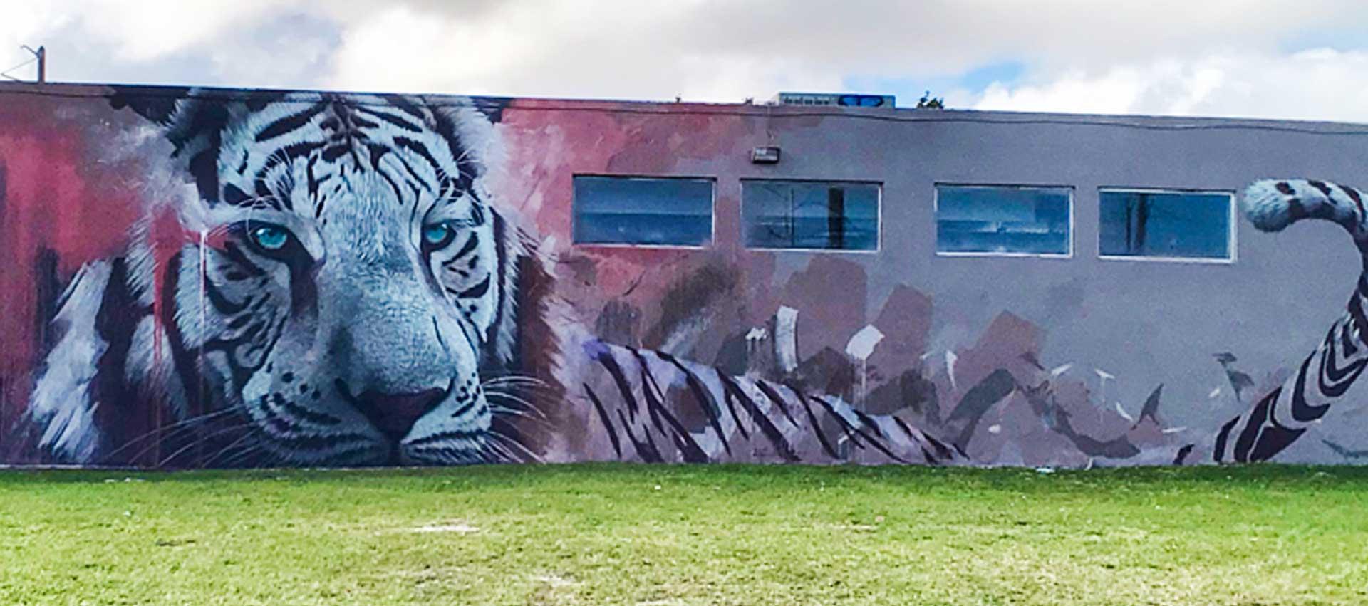 Street-Art-Blog-Banner15