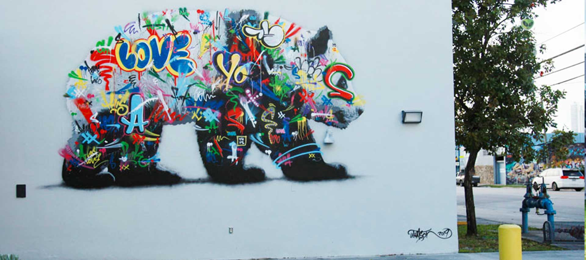 Street-Art-Blog-Banner16